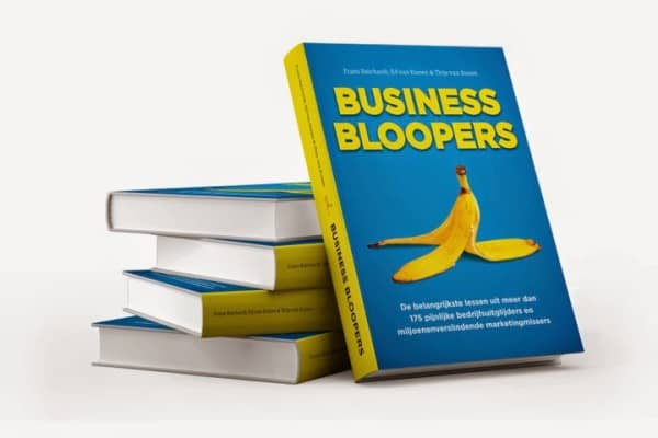 Business Bloopers3 - lo-res