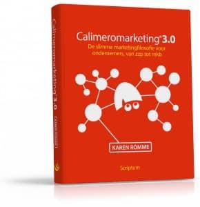 calimero 3.0
